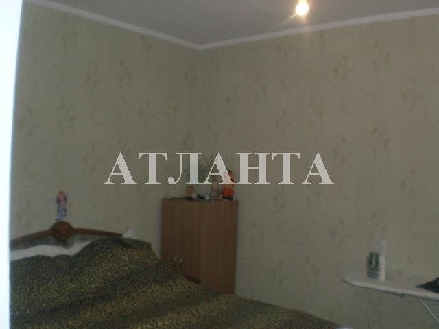 Продается дом на ул. Суворовская 5-Я — 100 000 у.е. (фото №3)