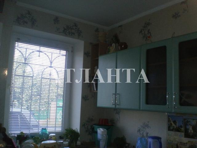 Продается дом на ул. Суворовская 5-Я — 100 000 у.е. (фото №4)