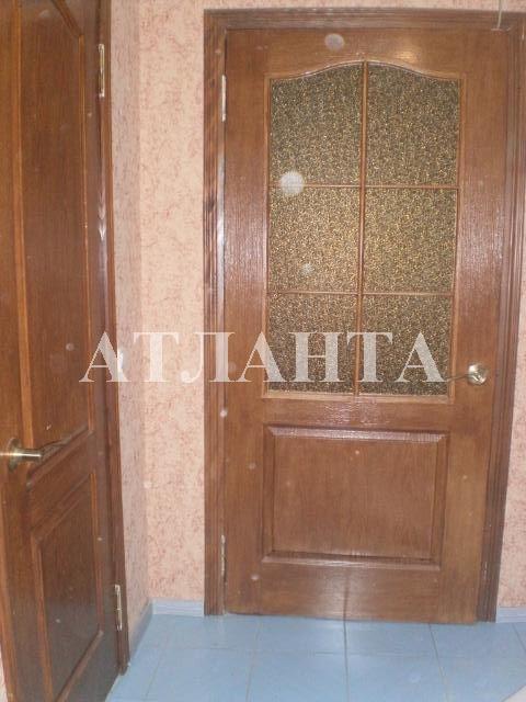 Продается дом на ул. Суворовская 5-Я — 100 000 у.е. (фото №5)