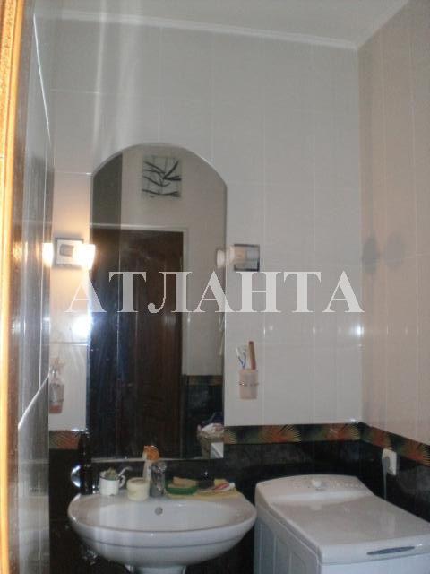 Продается дом на ул. Суворовская 5-Я — 100 000 у.е. (фото №6)