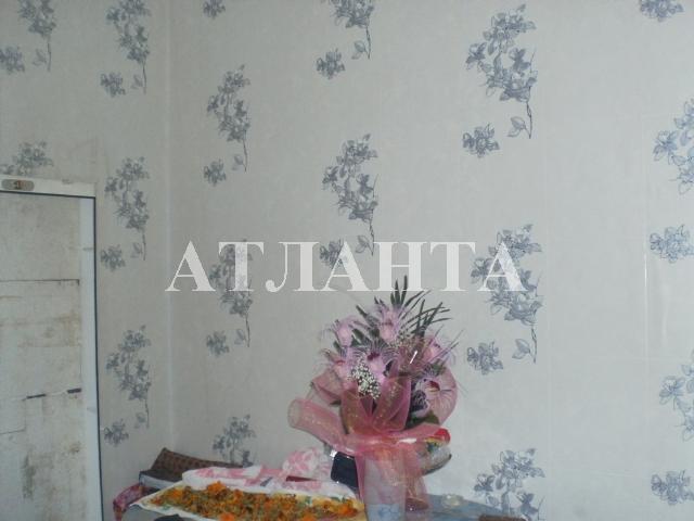 Продается дом на ул. Суворовская 5-Я — 100 000 у.е. (фото №7)