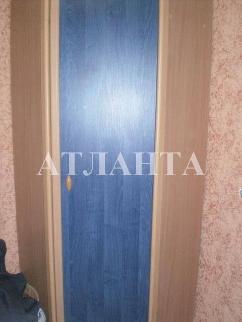 Продается дом на ул. Суворовская 5-Я — 100 000 у.е. (фото №9)