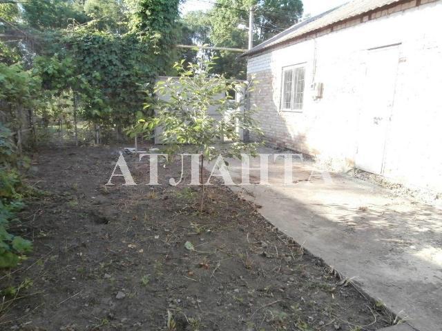 Продается дом на ул. Семенова — 32 000 у.е. (фото №2)