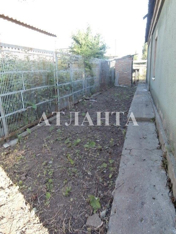Продается дом на ул. Семенова — 32 000 у.е. (фото №3)
