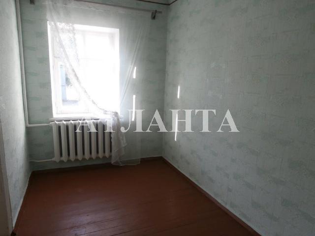 Продается дом на ул. Семенова — 32 000 у.е. (фото №5)