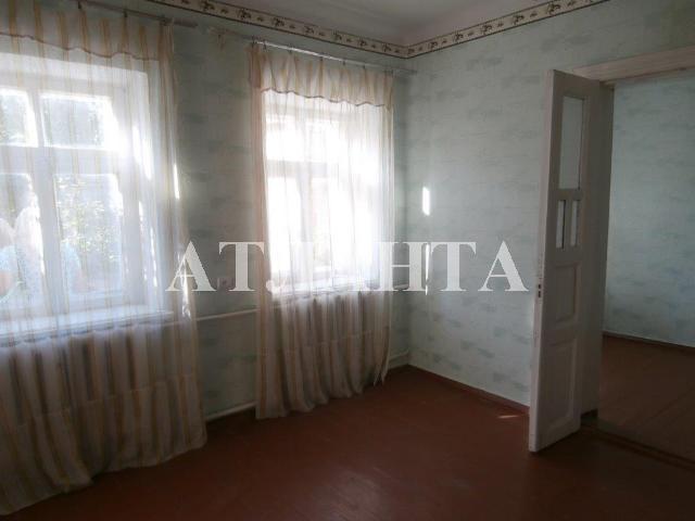 Продается дом на ул. Семенова — 32 000 у.е. (фото №6)