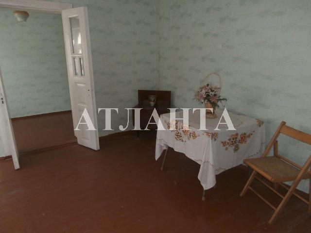 Продается дом на ул. Семенова — 32 000 у.е. (фото №7)