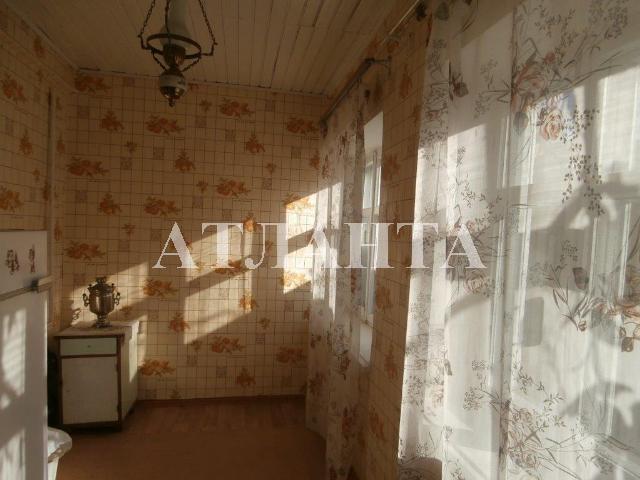 Продается дом на ул. Семенова — 32 000 у.е. (фото №8)