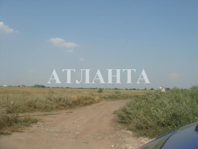Продается земельный участок на ул. Днепровская — 46 000 у.е.