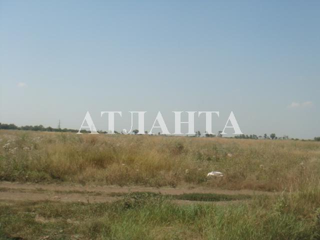 Продается земельный участок на ул. Днепровская — 46 000 у.е. (фото №2)
