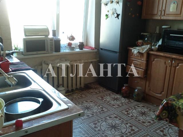 Продается дом на ул. Литейная — 55 000 у.е.