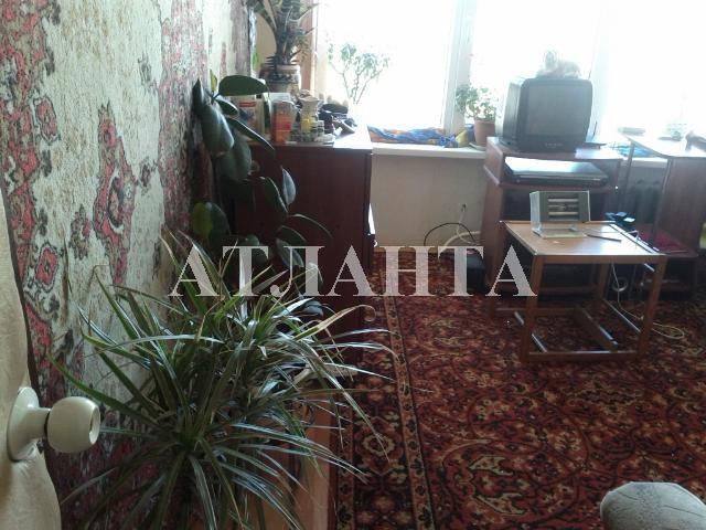 Продается дом на ул. Литейная — 55 000 у.е. (фото №2)