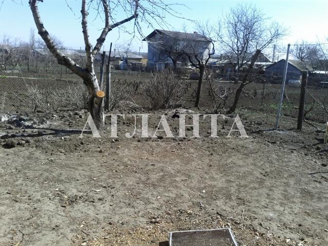 Продается дом на ул. Литейная — 55 000 у.е. (фото №4)