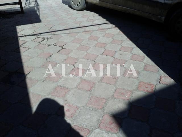 Продается дом на ул. Литейная — 55 000 у.е. (фото №5)
