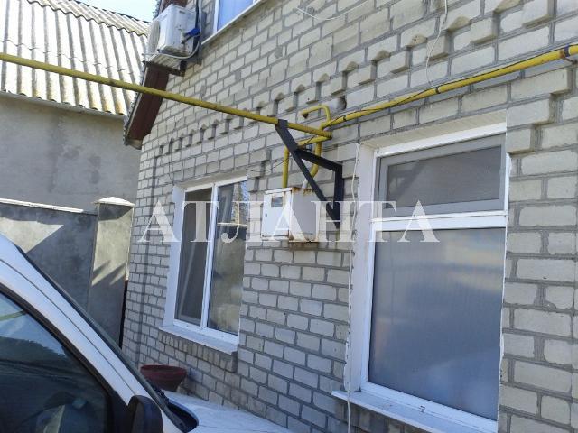 Продается дом на ул. Литейная — 55 000 у.е. (фото №6)