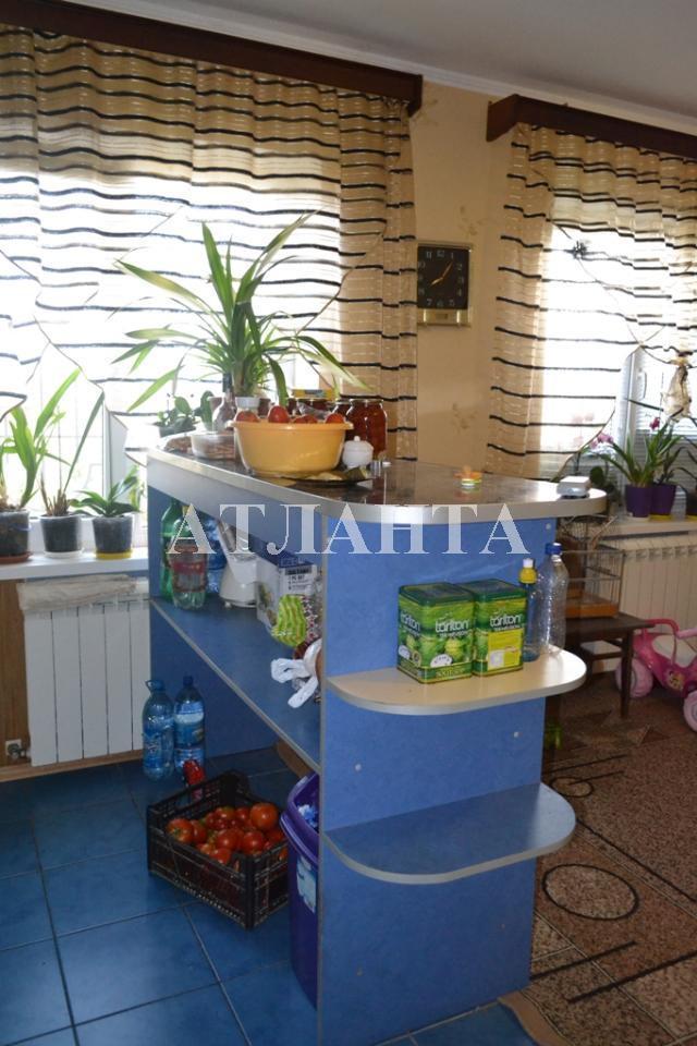 Продается дом на ул. Мира — 70 000 у.е. (фото №4)