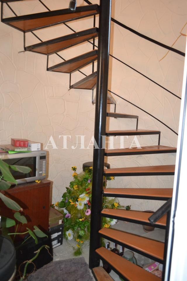 Продается дом на ул. Мира — 70 000 у.е. (фото №5)