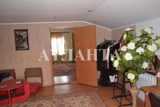 Продается дом на ул. Мира — 70 000 у.е. (фото №6)