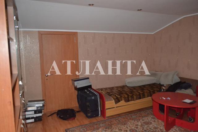 Продается дом на ул. Мира — 70 000 у.е. (фото №7)