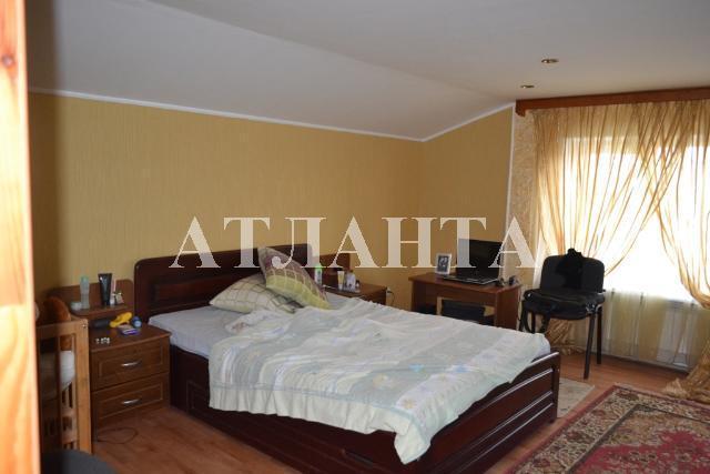 Продается дом на ул. Мира — 70 000 у.е. (фото №8)