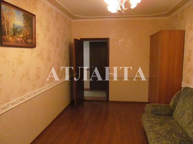 Продается дом на ул. Набережная — 64 000 у.е. (фото №4)