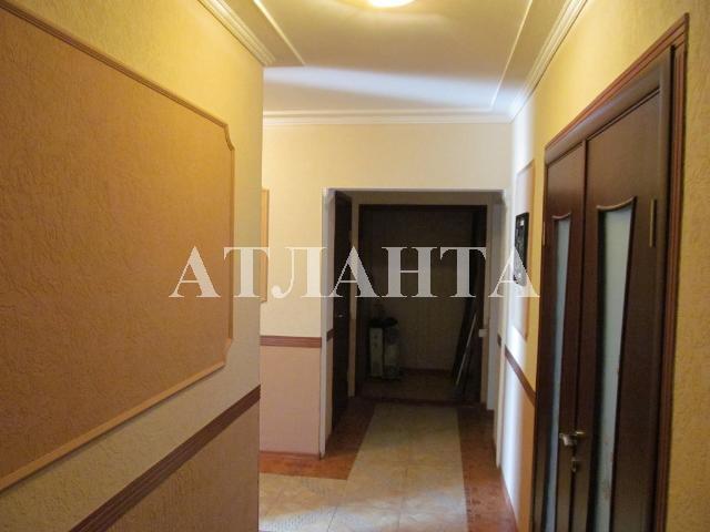 Продается дом на ул. Набережная — 64 000 у.е. (фото №5)