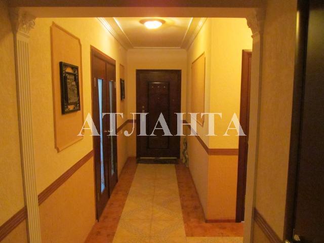 Продается дом на ул. Набережная — 64 000 у.е. (фото №6)