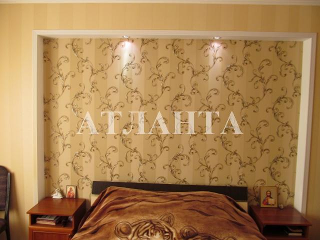 Продается дом на ул. Набережная — 64 000 у.е. (фото №8)