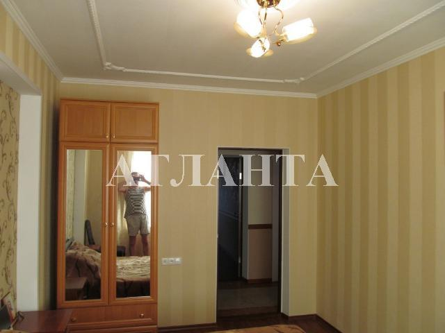 Продается дом на ул. Набережная — 64 000 у.е. (фото №9)