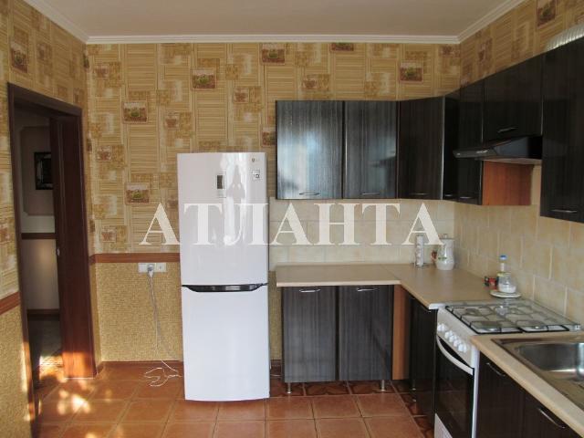 Продается дом на ул. Набережная — 64 000 у.е. (фото №10)