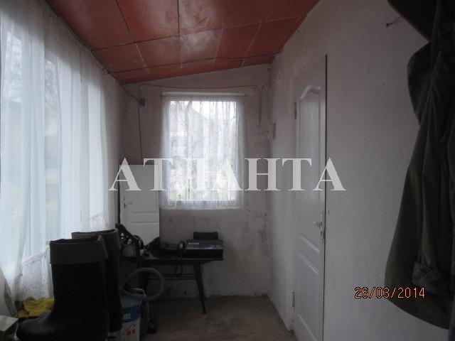 Продается дом на ул. Степовая — 19 500 у.е. (фото №3)