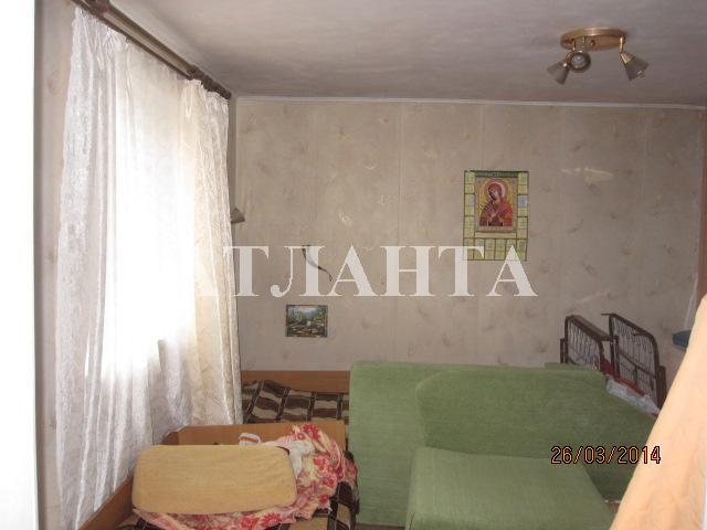 Продается дом на ул. Степовая — 19 500 у.е. (фото №4)