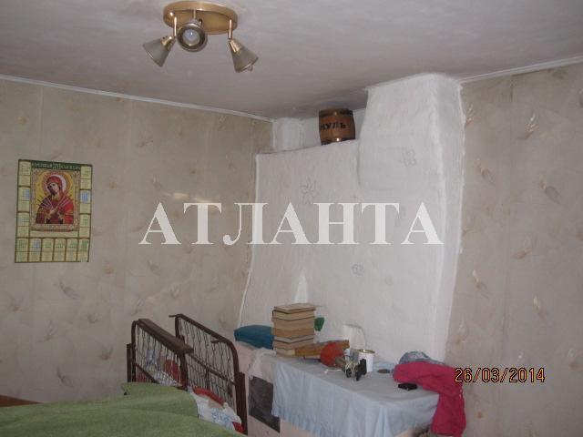 Продается дом на ул. Степовая — 19 500 у.е. (фото №5)
