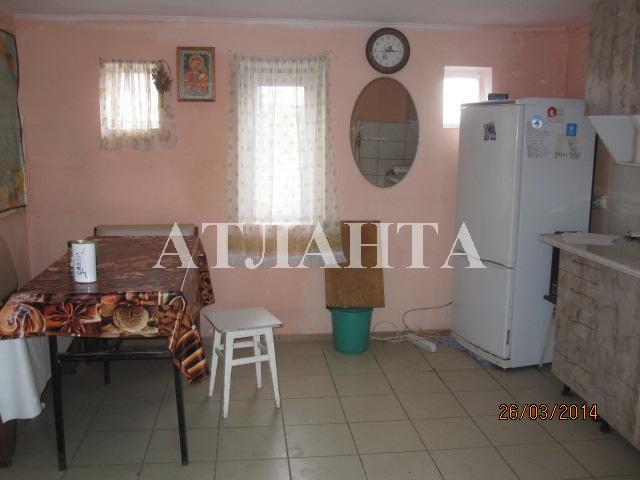 Продается дом на ул. Степовая — 19 500 у.е. (фото №6)