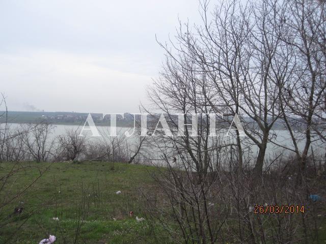 Продается дом на ул. Степовая — 19 500 у.е. (фото №8)
