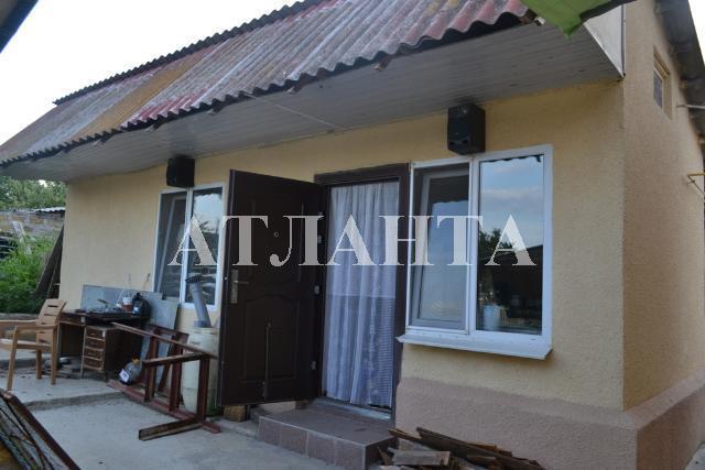 Продается дом на ул. Береговая — 100 000 у.е. (фото №2)