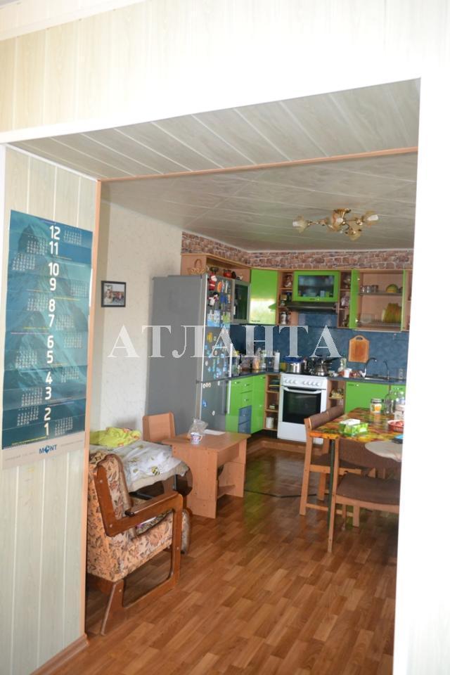 Продается дом на ул. Береговая — 100 000 у.е. (фото №5)