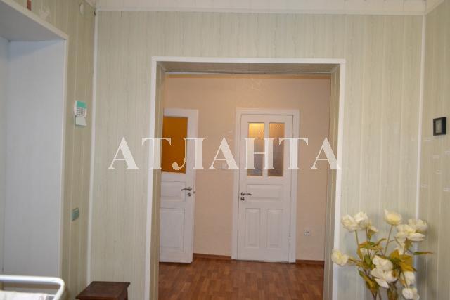 Продается дом на ул. Береговая — 100 000 у.е. (фото №6)