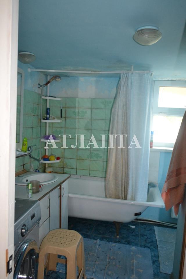 Продается дом на ул. Береговая — 100 000 у.е. (фото №7)