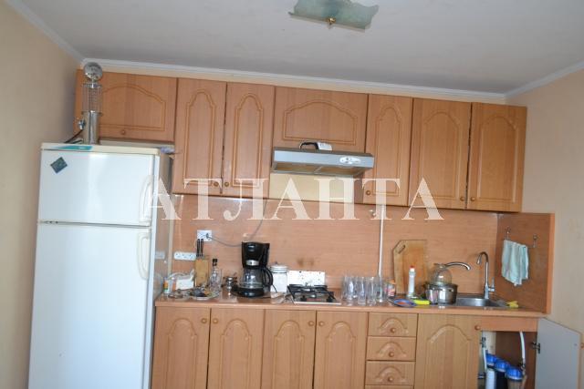 Продается дом на ул. Береговая — 100 000 у.е. (фото №9)
