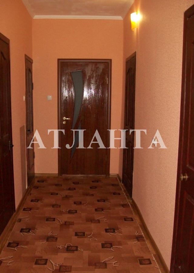 Продается дом на ул. Мира — 57 000 у.е. (фото №4)