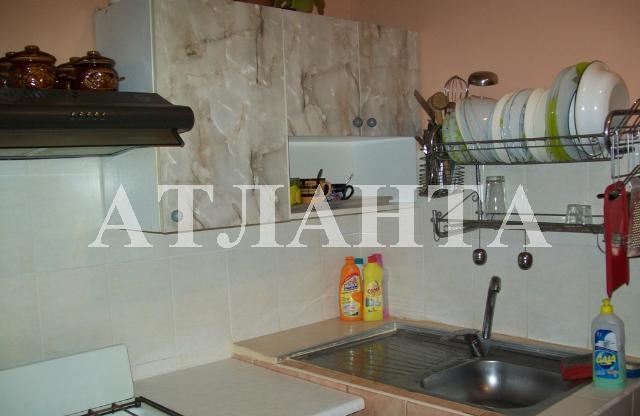Продается дом на ул. Мира — 57 000 у.е. (фото №5)
