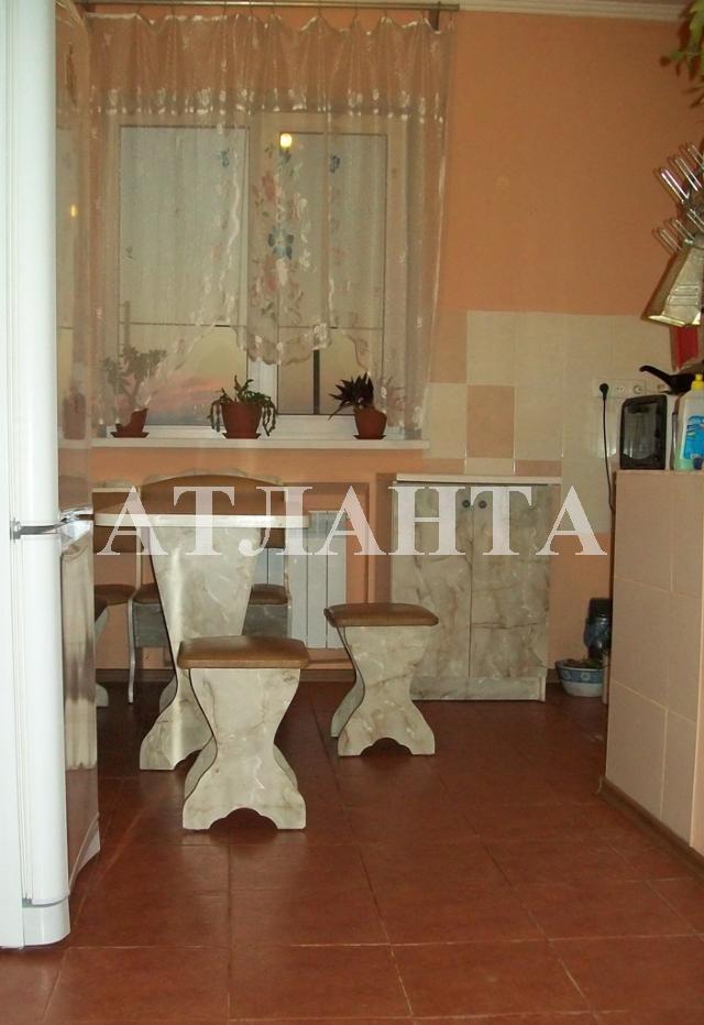 Продается дом на ул. Мира — 57 000 у.е. (фото №6)