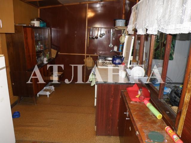 Продается дом на ул. Зеленая — 85 000 у.е.