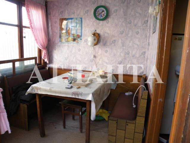 Продается дом на ул. Зеленая — 85 000 у.е. (фото №2)