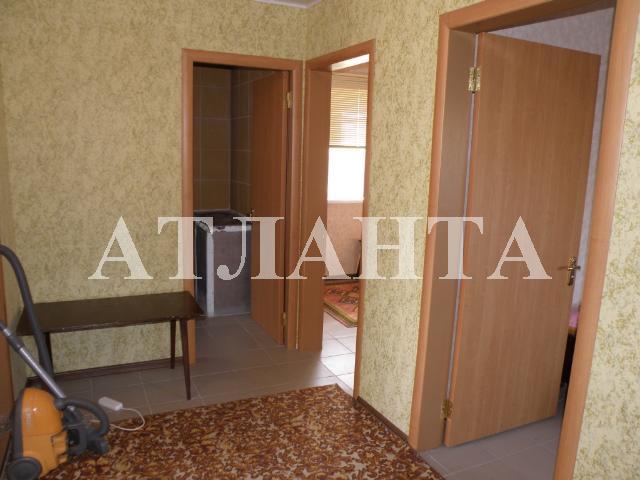 Продается дом на ул. Зеленая — 85 000 у.е. (фото №4)