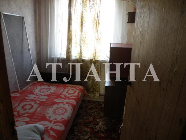 Продается дом на ул. Зеленая — 85 000 у.е. (фото №5)