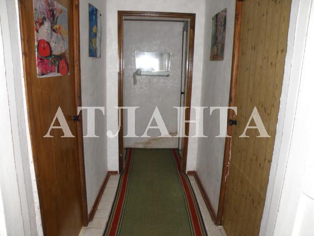 Продается дом на ул. Зеленая — 85 000 у.е. (фото №6)