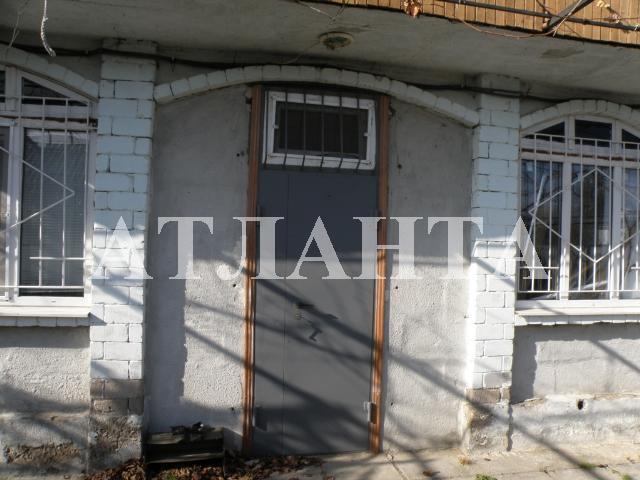 Продается дом на ул. Зеленая — 85 000 у.е. (фото №7)