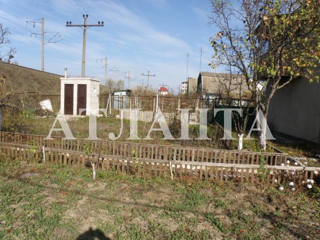 Продается дом на ул. Зеленая — 85 000 у.е. (фото №8)